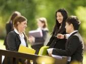 Những điều bạn nên biết khi du học Anh