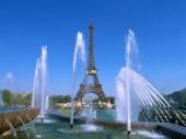 Thủ tục xin thị thực du học Pháp cho người dưới 18 tuổi