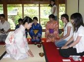 Nhật Bản – một môi trường du học tuyệt vời
