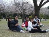 Tìm kiếm học bổng du học Nhật như thế nào ?