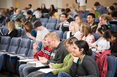 Kinh nghiệm để xin được học bổng du học