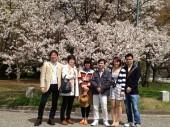 Điều kiện du học Nhật Bản?