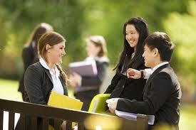Du học tự túc cần chuẩn bị những gì?