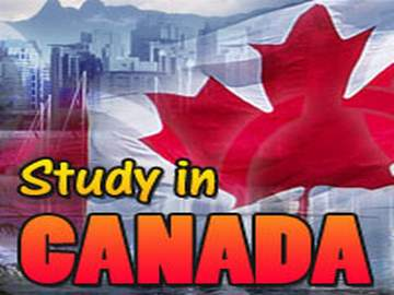 Du học Canada cần chuẩn bị gì ?