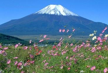Du học Nhật Bản cần gì ?