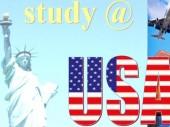 Điều kiện du học Mỹ là gì ?