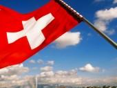 Điều kiện du học Thụy Sỹ ?
