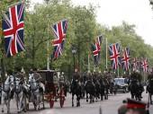 Các đặc điểm của Văn hóa Anh