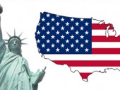 Du học Mỹ cần gì?