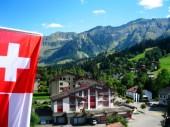 Thông Tin Visa Và Chi Phí Du Học Thụy Sỹ