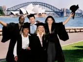 Bí Quyết Du Học Úc Khi Giá Đô Úc Tăng Cao
