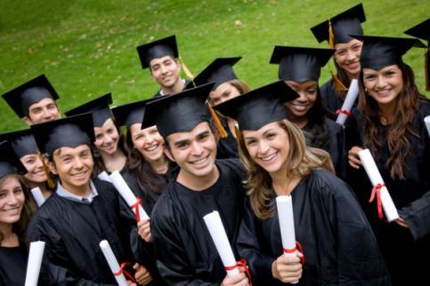 Lời khuyên cho học sinh chuẩn bị du học P2