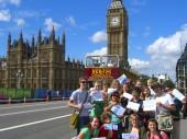 Thay Đổi Về Visa Du Học Anh