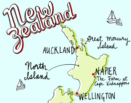 http://www.kienthucduhoc.com/upload/images/users/2011924171147_new-zealand-map.jpg