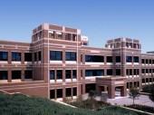 Trường đại học Southern Polytechnic State – Mỹ