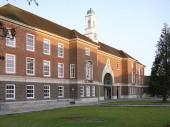 Trường Đại học Middlesex