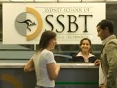 Trường Kinh Doanh và Công Nghệ Sydney