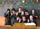 Những điều cần biết khi du học Nhật