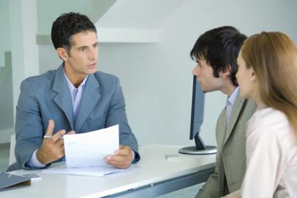 Chuẩn bị cho buổi phỏng vấn MBA