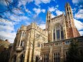 Danh sách 10 trường luật nổi tiếng ở Mỹ