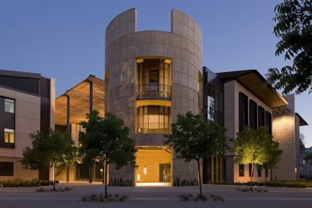 2. Stanford University
