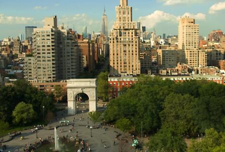 http://dantri4.vcmedia.vn/i:yT0YJzvK8t63z214dHr/Image/2012/04/ecmpro063009_8b1c8/6-new-york-university.jpg