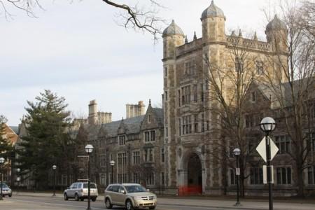 http://dantri4.vcmedia.vn/i:yT0YJzvK8t63z214dHr/Image/2012/04/University-of-Michigan_4f3b0/10-university-of-michiganann-arbor.jpg