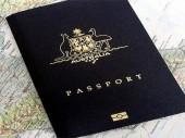 Điều kiện tài chính xin visa du học Úc