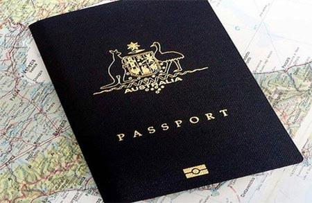 http://www.kienthucduhoc.com/upload/images/users/2012323221834_australia-co-ca-nan-nhan-nguoi-viet-trong-cac-vu-lua-dao-cap-visa.jpg