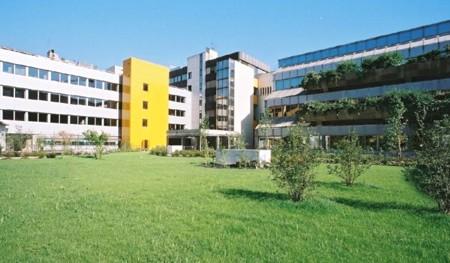Top 10 các trường kinh doanh tốt nhất châu Âu
