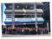 Học bổng du học NewZealand