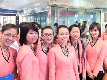 http://laodong.com.vn/Image.aspx?id=60974&ts=425&lm=634717372526470000