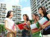 Những yếu tố chọn trường của các nhà tuyển sinh du học