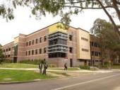 Học viện Thương mại và Kỹ thuật Sydney (SIBT)
