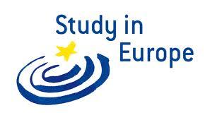 http://atlantic.edu.vn/wp-content/uploads/2012/08/567440.jpeg
