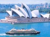 Định cư Úc sau khi du học