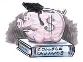 Tiết kiệm tối đa khi đi du học