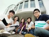 Danh sách các nước thu hút học sinh du học