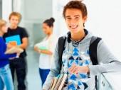 Học bổng du học Anh, Mỹ Canada 2012