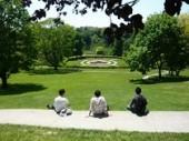 Kinh nghiệm du học Toronto Canada