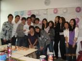 Du học sinh Việt chia sẻ kinh nghiệm du học Anh