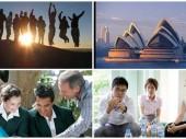 Trải nghiệm du học tuyệt vời từ New South Wales