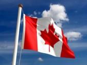 Du học Canada và kinh nghiệm săn học bổng 2012