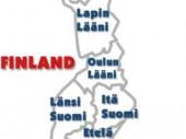 Lưu ý cần nhớ trước khi nhập học ở Phần Lan