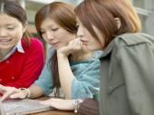 8 kinh nghiệm du học Anh