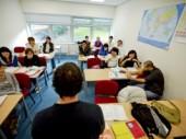 Kinh nghiệm du học thạc sỹ ở Anh