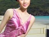 Tìm hiểu du học Anh cùng Hoa hậu Mai Phương