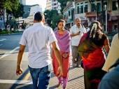 Singapore – Một nền văn hóa đa dạng