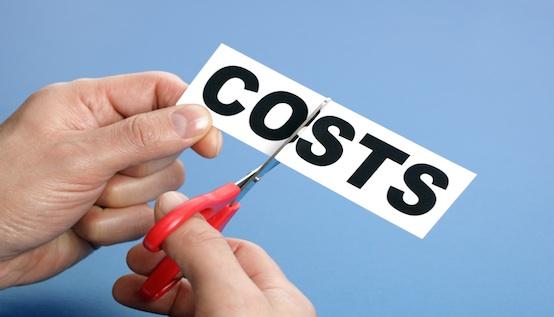 Bạn cần tiết kiệm nhiều thứ để giảm thiểu chi phí du học Nhật Bản