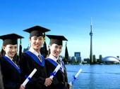Lý do lựa chọn du học Canada